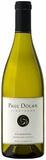 Paul Dolan Vineyards Chardonnay 2016