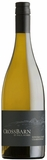 Crossbarn by Paul Hobbs Sonoma Coast Chardonnay 2015