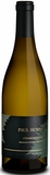 Paul Hobbs Chardonnay Russian River Valley 2015