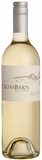 Crossbarn by Paul Hobbs Sauvignon Blanc 2014