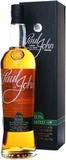 Paul John Peated Select Cask Indian Single Malt Whisky 750ML
