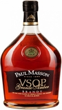 Paul Masson VSOP Brandy 750ML
