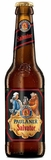Paulaner Salvator Double Bock 6PK