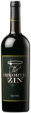 Peirano Estate the Immortal Zinfandel