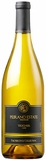 Peirano Estate Viognier 750ML