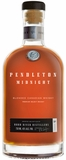 Pendleton Midnight Canadian Whiskey