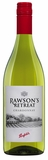 Penfolds Rawson's Retreat Chardonnay