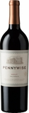 Pennywise Merlot 2012