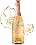 Perrier Jouet Belle �poque Rose Champagne 750ML 2006