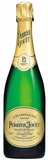 Perrier Jouet Grand Brut Champagne 750ML