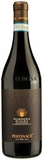 Pertinace Barbera dAlba 750ML