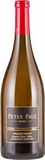 Peter Paul Bacigalupi Vineyard Chardonnay 750ML (case of 12)