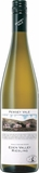 Pewsey Vale Riesling 2016