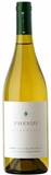 Phebus Chardonnay 750ML (case of 12)