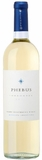 Phebus Torrontes 750ML (case of 12)