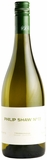 Philip Shaw No. 11 Chardonnay 750ML