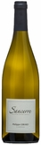 Phillipe Girard Sancerre 2015