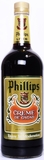 Phillips Brown Cacao 1L