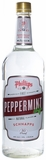 Phillips Peppermint Schnapps (80 Proof) 1L