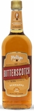 Phillips Butterscotch Schnapps 1L