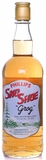 Phillips Sno Shoe Grog 750ML