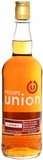 Phillips Union Cherry Flavored Whiskey 750ML