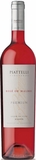 Piattelli Reserve Rose 750ML 2015