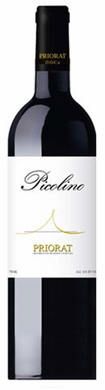 Picolino Priorat 750ML 2012