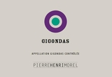 Pierre Henri Morel Gigondas (case of 12)