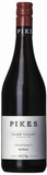 Pikes Clare Valley Eastside Shiraz 2013