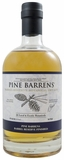 Pine Barrens Barrel Aged Gin