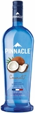 Pinnacle Coconut Flavored Vodka 1L