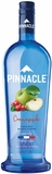 Pinnacle Cranapple Flavored Vodka 1L