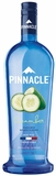 Pinnacle Cucumber Flavored Vodka 1L