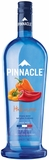 Pinnacle Habanero Flavored Vodka 1L