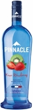 Pinnacle Kiwi Strawberry Flavored Vodka 1L