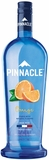 Pinnacle Orange Flavored Vodka 1L