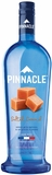 Pinnacle Salted Caramel Flavored Vodka 1L