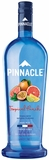 Pinnacle Tropical Punch Flavored Vodka 1L