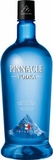 Pinnacle Vodka (unflavored) 1.75L