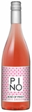 Pino Cellars Rose of Pinot Noir 750ML 2015