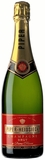 Piper Heidsieck Extra Dry Champagne