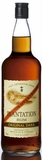 Plantation Original Dark Overproof Rum 1L