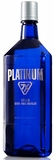Platinum 7x Distilled Vodka 1.75L