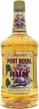 Port Royal Gold 1.75L
