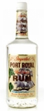 Port Royal Silver 1.75L