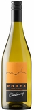 Porta Chardonnay 750ML (case of 12)