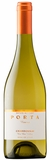 Porta Chardonnay Reserva 750ML (case of 12)