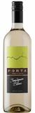 Porta Sauvignon Blanc (case of 12)