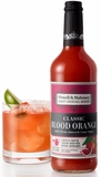 Powell & Mahoney Blood Orange (case of 6)